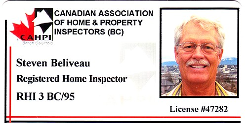 FBI Building Inspections,Delta home inspector,Surrey home inspector,richmond home inspector,langley home inspector, vancouver home inspector