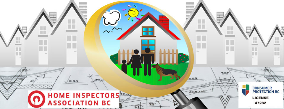 Home Inspectors in Surrey, Canada | Building, Condo, & Home Inspections | Firstclass Building Inspections